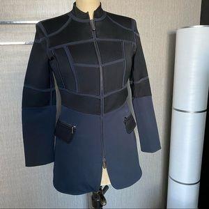 Versus Versace Blazer Jacket